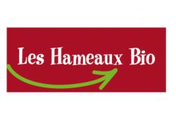 Témoignage de Les Hameaux Bio - Quentin A.