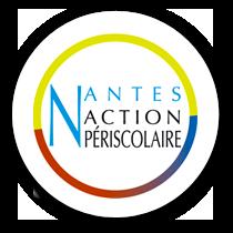 Témoignage de Nantes Action Périscolaire - Patricia G.