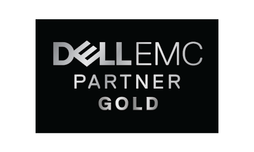 Proselis devient DELL Partner Gold
