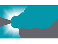Témoignage de S3A réseaux IP et installations électriques de demain