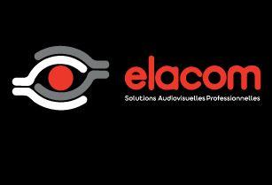Témoignage de Expert en solutions audiovisuelles professionnelles