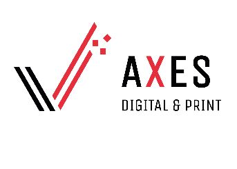 Témoignage de AXES